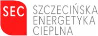 Szczecinskia Energetyka Ciepła